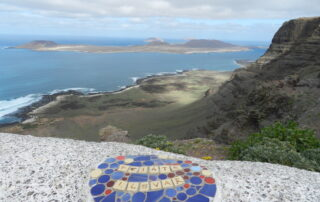 Full day excursions in Lanzarote
