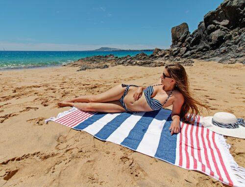 Half day excursions in Lanzarote
