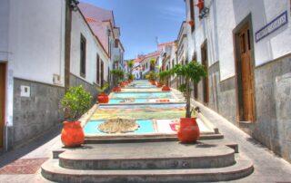 Tours en Gran Canaria