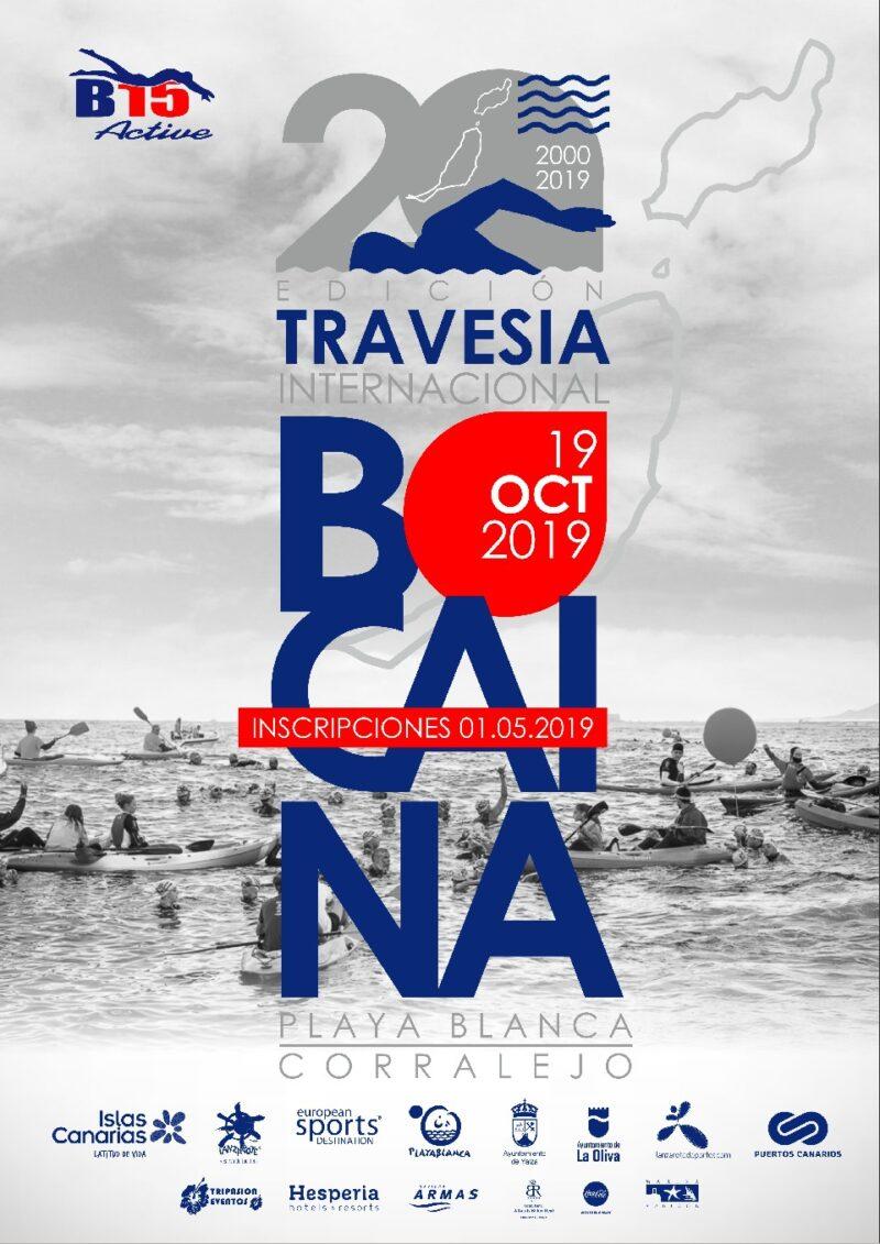 Strait of Bocaina