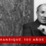New exposition of César Manrique